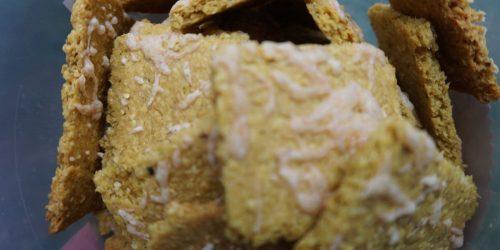 galettes-avoine-curcuma