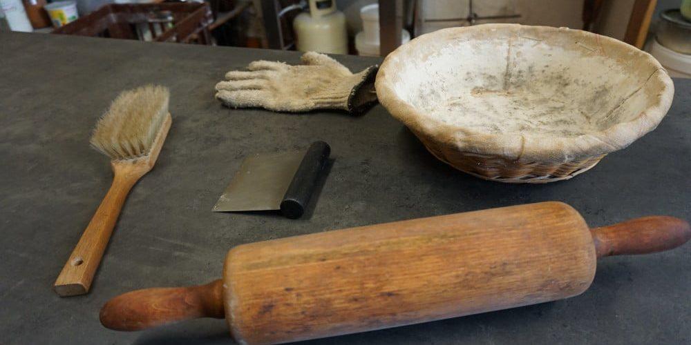 outils-boulange