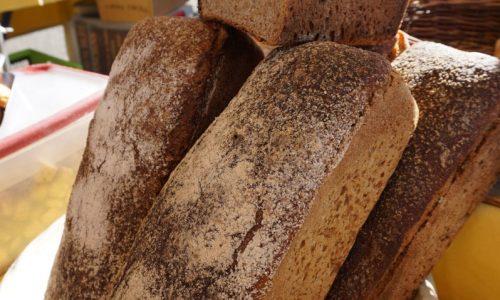 pain-complet-marché